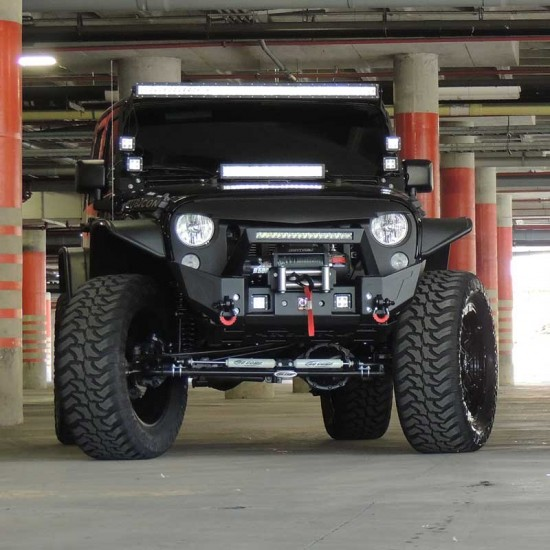 Jeep-rubicon-proline-parachoque-elite