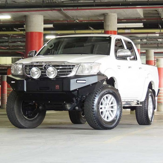 hilux-proline-parachoque-elite-x