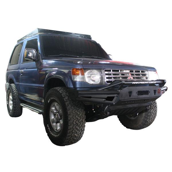 PD-montero-rally-01