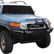 Parachoque-Delantero-Toyota-Fj-Crusier-proline-R1-3
